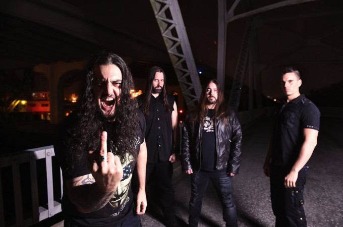 [+]KATAKLYSM ^can^[+] [-]+ GRAVEWORM ^it^[-]