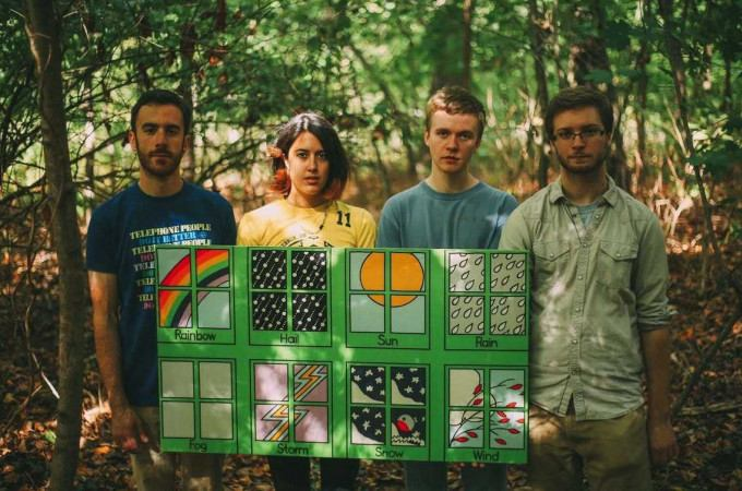 [+]PINEGROVE ^us^[+] [-]+ STEPHEN STEINBRINK ^us^[-]