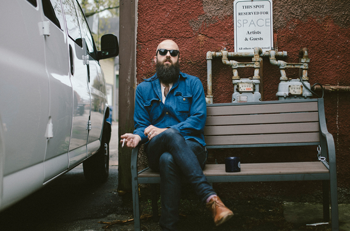 [+]WILLIAM FITZSIMMONS ^us^[+] + SIV JAKOBSEN ^no^
