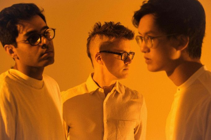 [+]SON LUX ^usa^[+]
