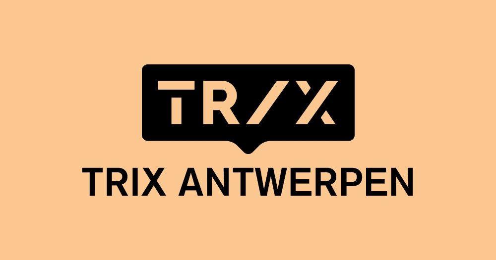 Trix Festival