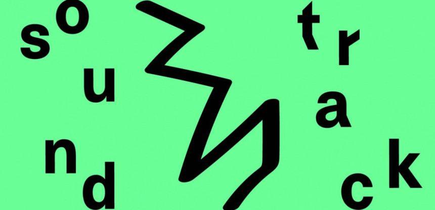 Sound Track selecteert nieuwe generatie Antwerpse artiesten