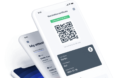 app-howitworks2x.png