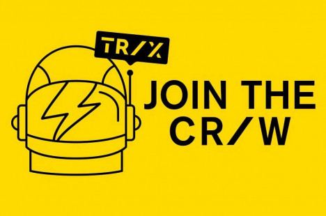join-the-crew2-1-1-1.jpg