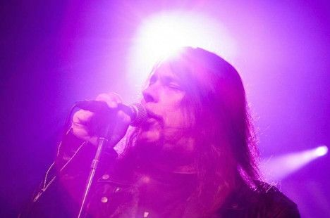 monstermagnet-1-16.jpg