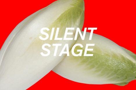 silent-stage-site.jpg
