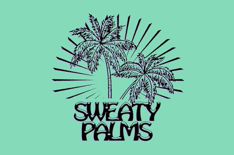 sweatypalms-web.png