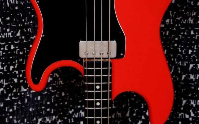 [+]BASS TONE[+] - make your Bass sound great on stage [-]met Mirko Banovic (Arno, Arsenal) en Simon Casier (Balthazar)[-]