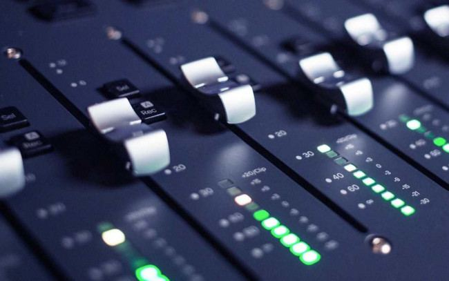 MASTERCLASS [+]MIXING[+] ^ISM BETTERLIVE^