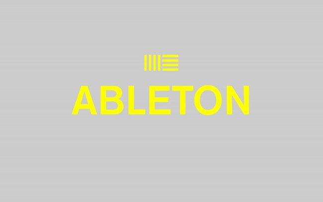[+]ABLETON [+]- [-]GETTING STARTED (dinsdagavonden)[-]