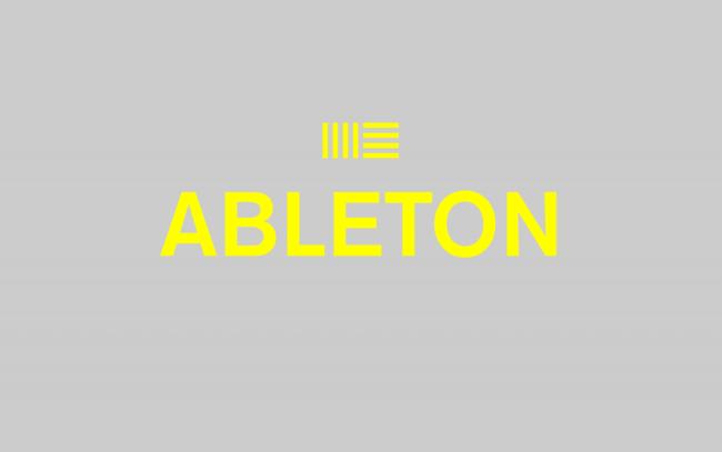 [+]ABLETON LIVE[+] - Basics [-](4 lessen)[-]