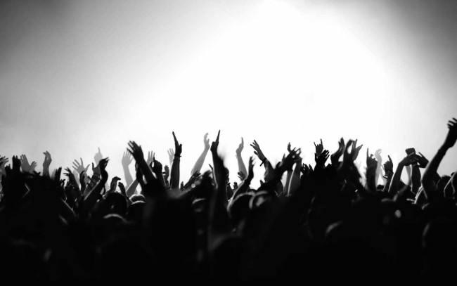 [+]Muziekmanagers[+] [-]wat kunnen ze betekenen voor jou als artiest?[-]